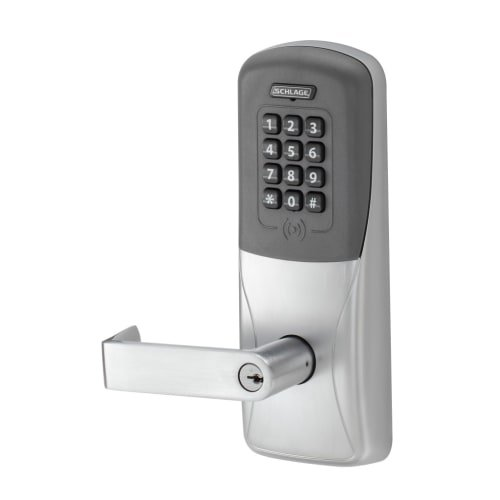Schlage Co200 Cy70prk Rho 626jd Electronics Security Lock